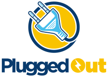 Plugged-Out